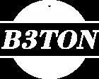 B3TON RESTOBAR